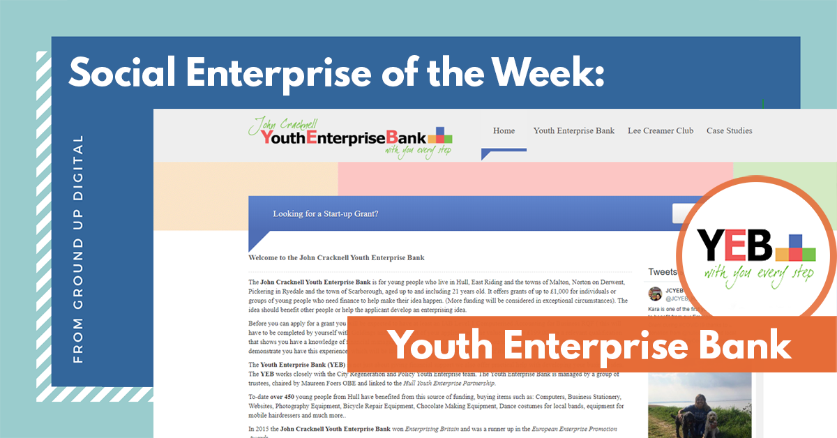 Youth-Enterprise-Bank--Social-Enterprise-of-the-Week
